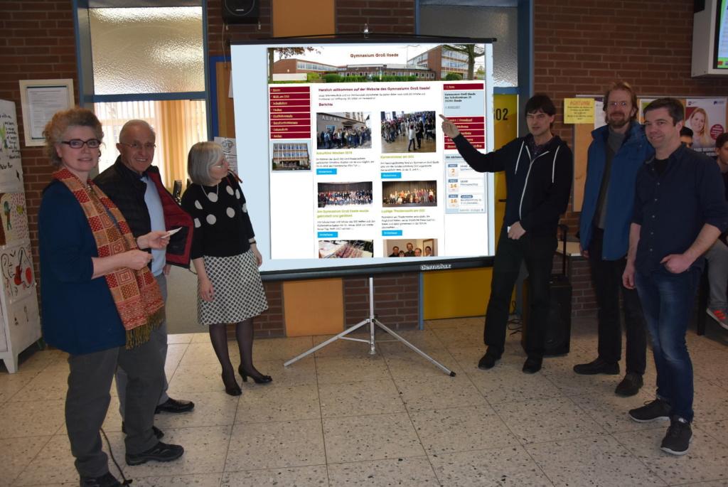 Neue-Homepage-Gymnasium