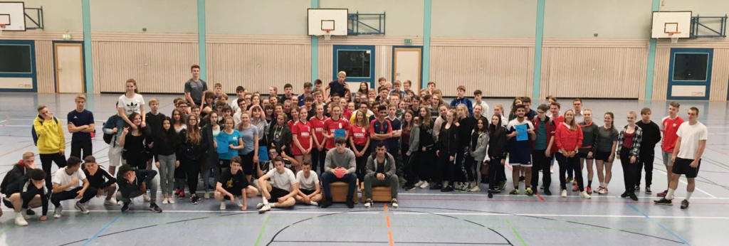 2018-Sporttage-Haba