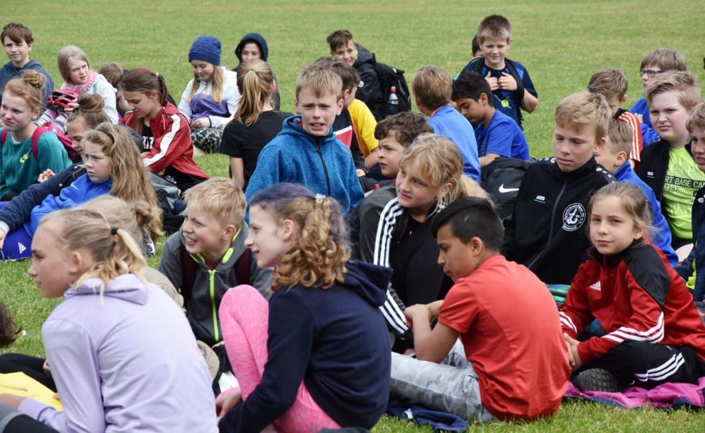 2018-Sporttage-Kl5Siegerehrung-ggi