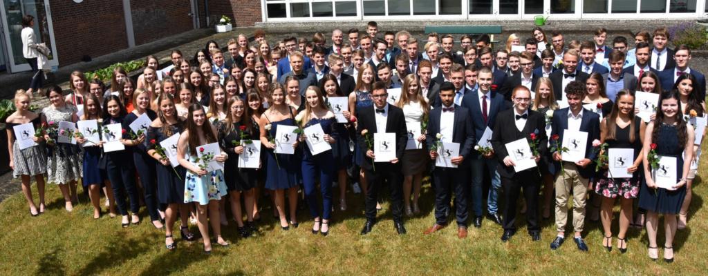 2018-Abitur-GGI