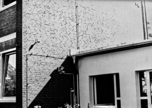 Das Gymnasium Groß Ilsede und das Bauhaus
