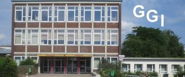 Gymnasium Groß Ilsede